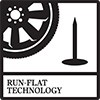 RunFlat icon